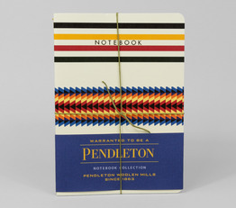 The Pendleton Collection