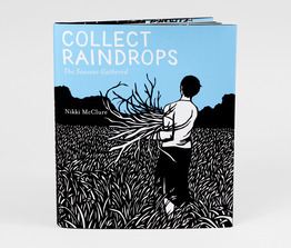 Collect Raindrops