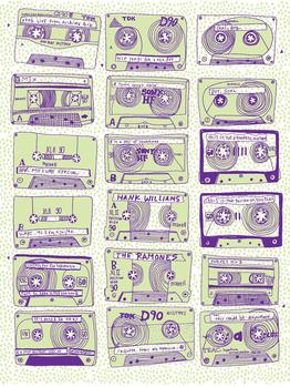 Mixtape V2