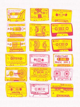 Mixtape V1