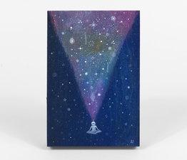 Cosmic Download