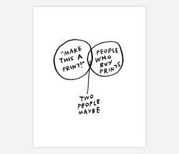 Make This A Print