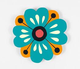 Flower Power 4