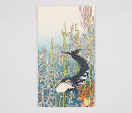 Atlantis (Whale)