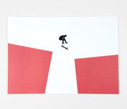Red Gap