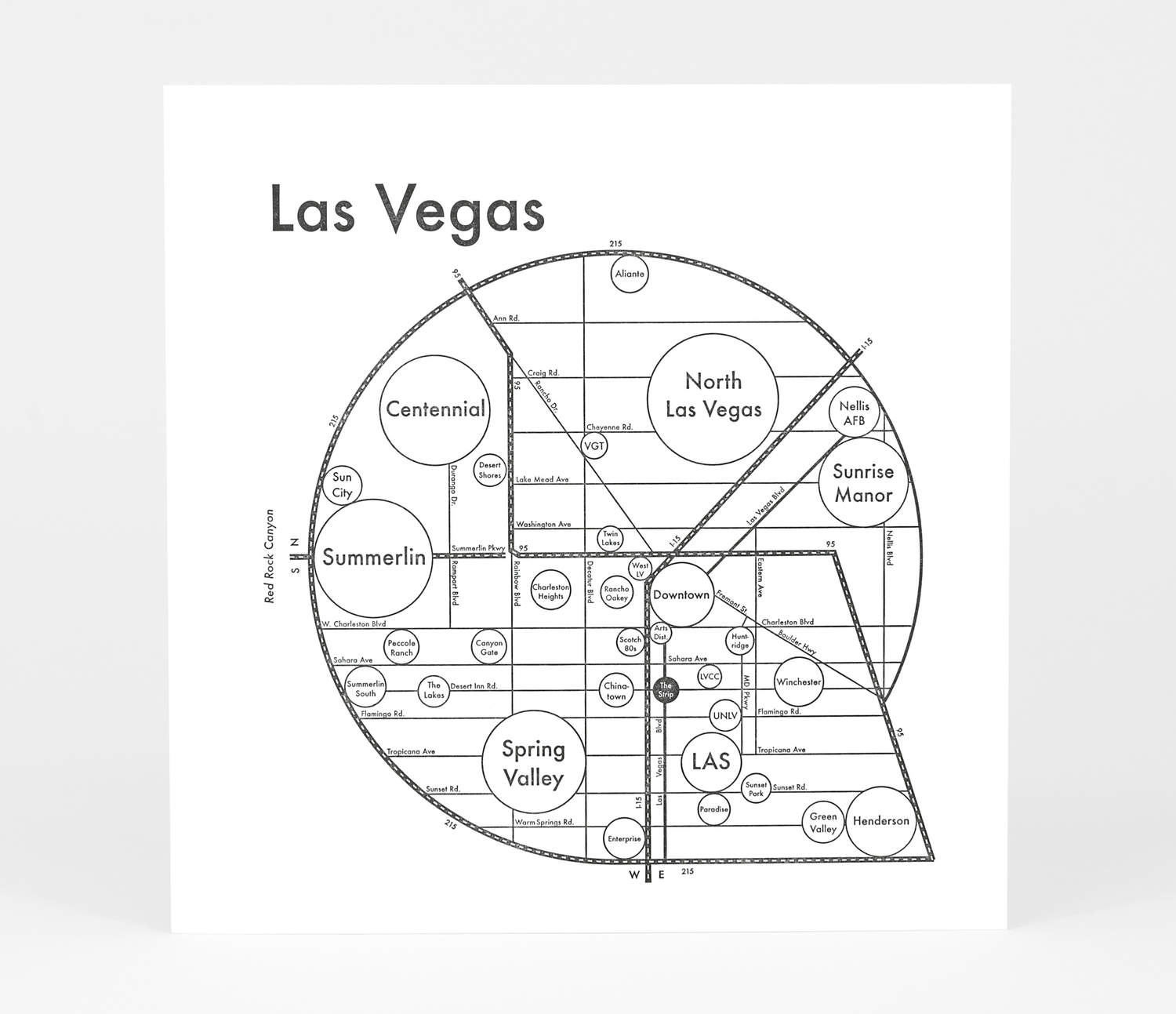 Where to get laid in vegas