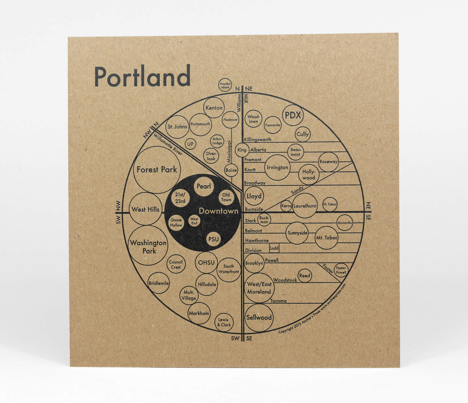 Circle Map of Portland on map of marylhurst university, map of foxborough, map of brookings, map of lithia park, map of spring city, map of seattle, map of beaverton, map of united states, map of michigan, map of northborough, map of winsted, map of crabtree, map of west salem, map of fort kent, map of lake oswego, map of west school, map of maine, map of north chelmsford, map of surrounding, map oregon,
