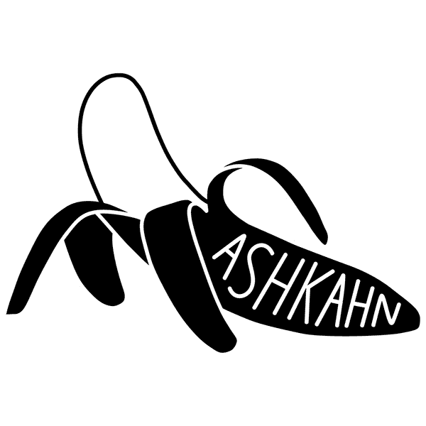 Ashkahn