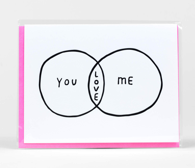 Ashkahn venn diagram of love at buyolympia ashkahn venn diagram of love pooptronica