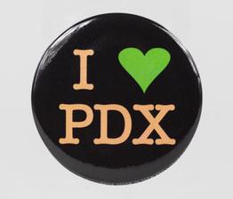 I Heart PDX