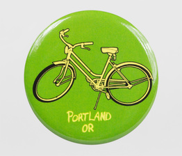 Portland Bicycle