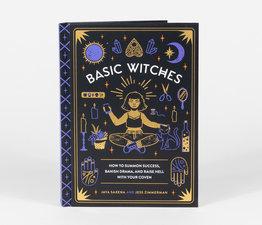 Basic Witches