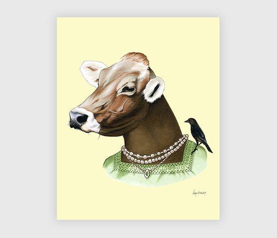 berkley-ms-cow