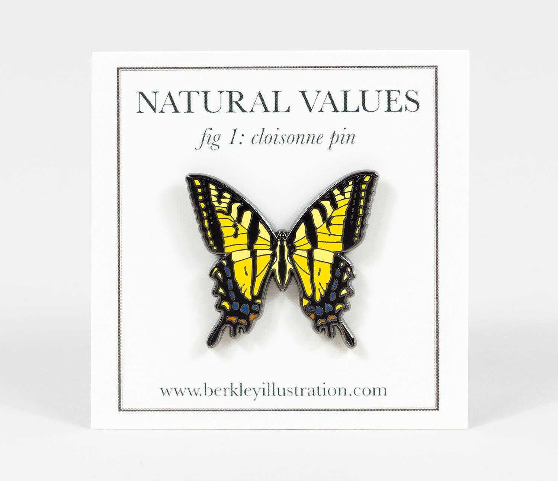 3797962578a1a Berkley Illustration - Butterfly at buyolympia.com