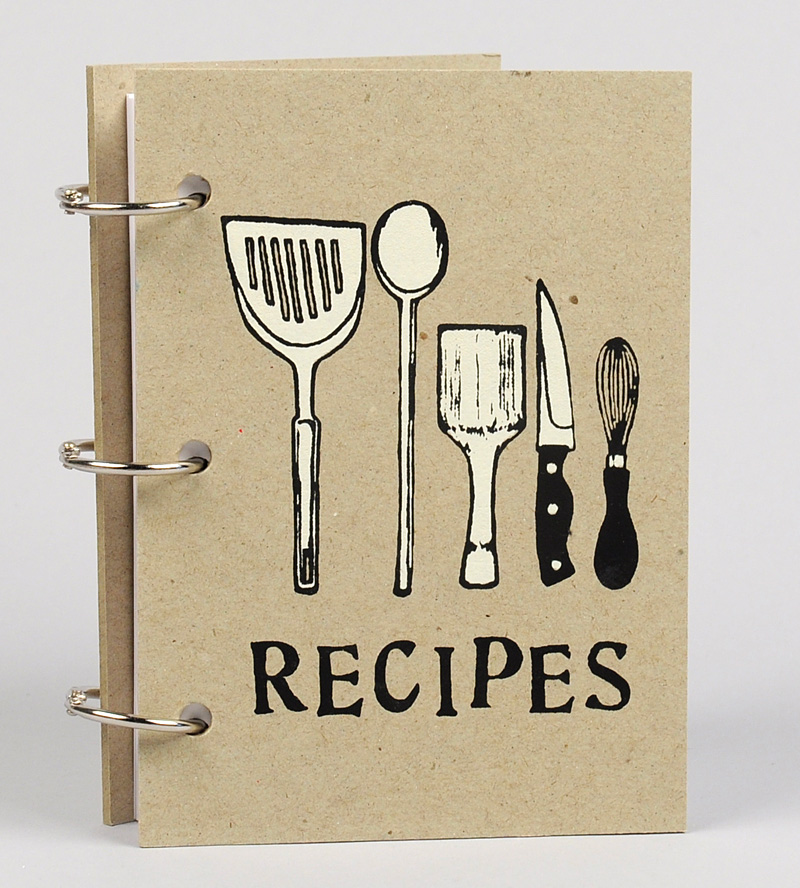 Fine Beth Bee Books Recipe Book Kitchen Instruments At Buyolympia Com Largest Home Design Picture Inspirations Pitcheantrous