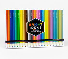 Bright Ideas Deluxe Set