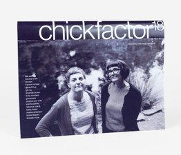 Chickfactor18