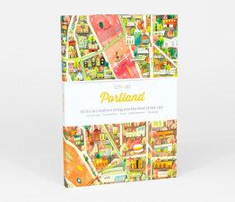 CITIX60 – Portland