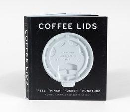 Coffee Lids