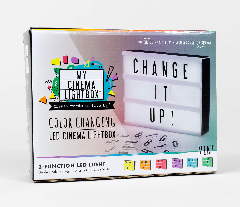 product reg steel stainless porta gagne light led box c x trace