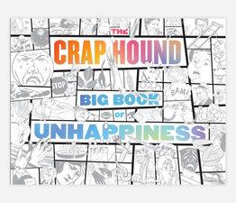 Crap Hound #10
