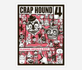 Crap Hound #4