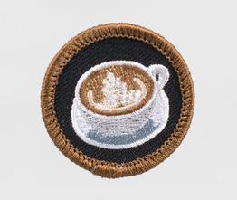 Cappuccino Master
