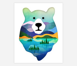 Bear No. 2