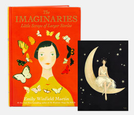 The Imaginaries