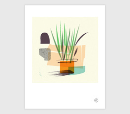Plant No. 2