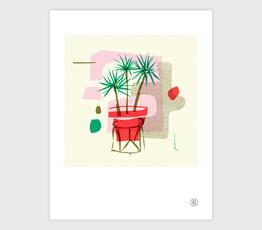 Plant No. 4