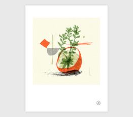 Plant No. 7