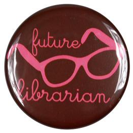 Future Librarian