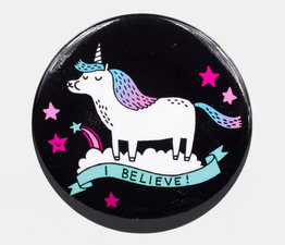 I Believe! (Unicorn)