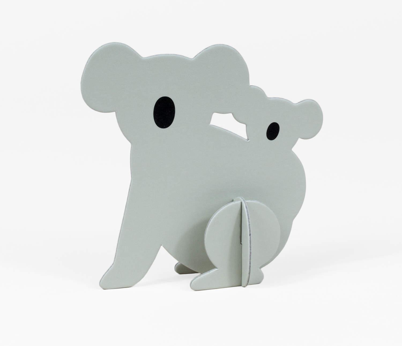 Koala At Buyolympia.com