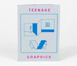 Teenage Graphics
