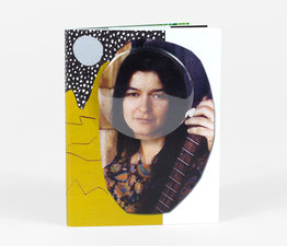 Hey Lady : Karen Dalton