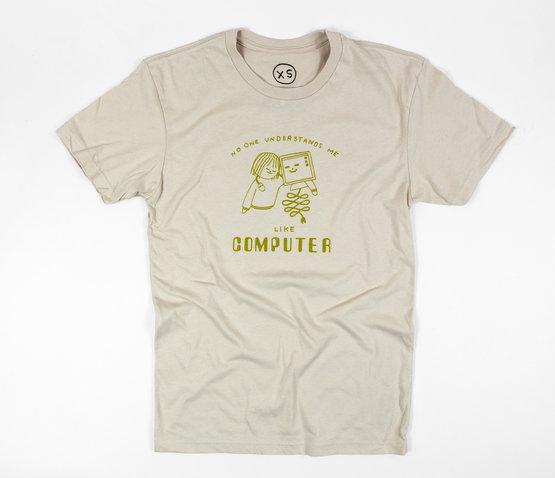 hiller-goodspeed-computer-shirt