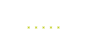 The Ride of DIY, Art, Craft, and Design: A Documentary by Faythe Levine