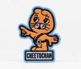 Cheetochan
