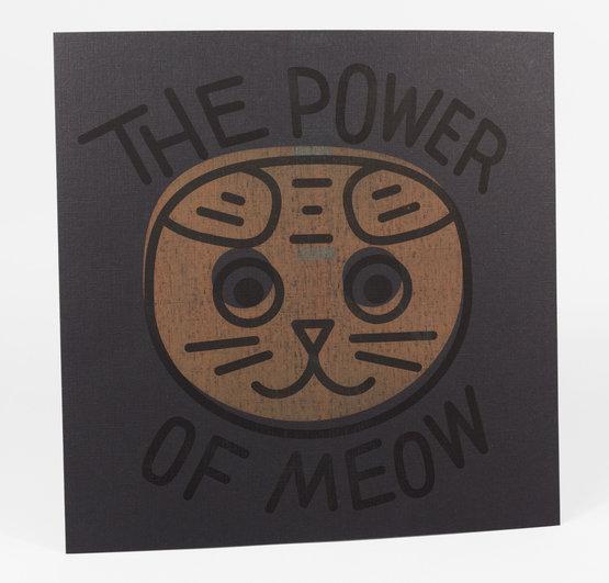 jason-sturgill-power-of-meow-riso