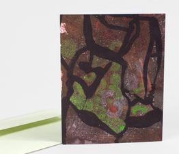 Lichen Aura