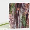 Turkeytail Wood