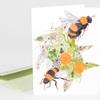 Bees, Bugs & Spring Things