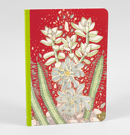 Calendars And Planners At Buyolympia Com