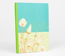 Native Flowers Journal