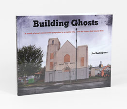 Building Ghosts