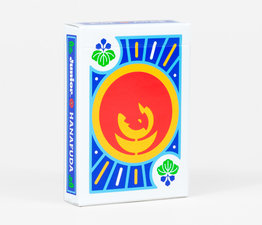 Junior Hanafuda: Phoenix