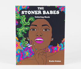 The Stoner Babes