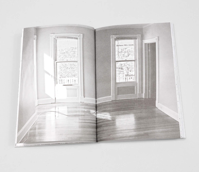 Image Number 20 Of Keri Doors Manual ... \\\\\\\\\\\\\\\\\\\\\\\\\\\\\\\\u0026 Keri Doors & Keri Doors \u0026 \